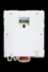 solar pump controller, solar pump inverter, solar pump