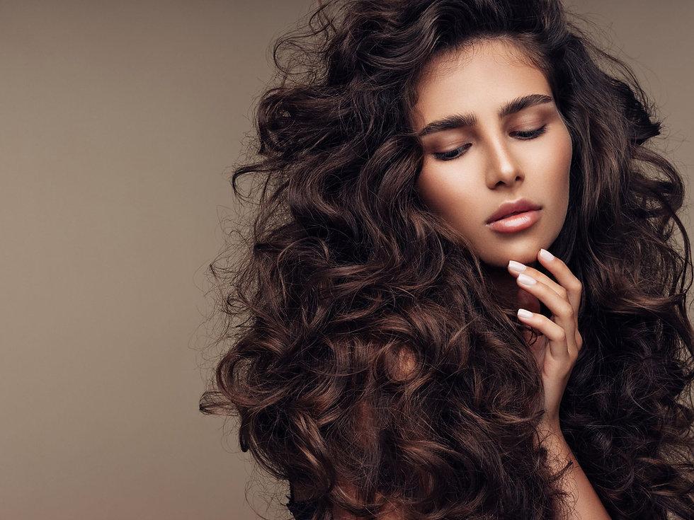 Hair Image.jpg