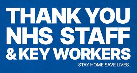 Stay-Home-Web-Promo.jpg