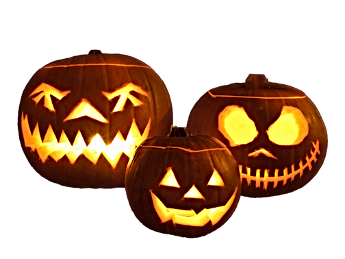 halloween-pumpkins.png
