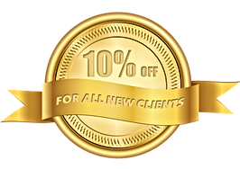 Gold seal 10% off.png