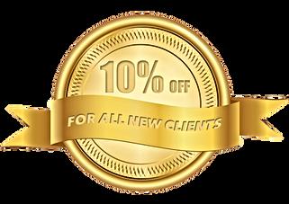 Stylena discount 10%