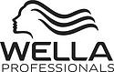 Wella_logo_logotype_edited.png