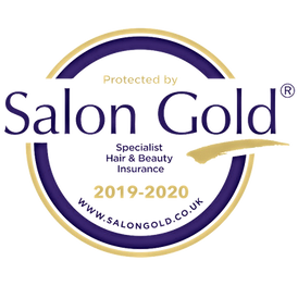 Salon gold 2019.png