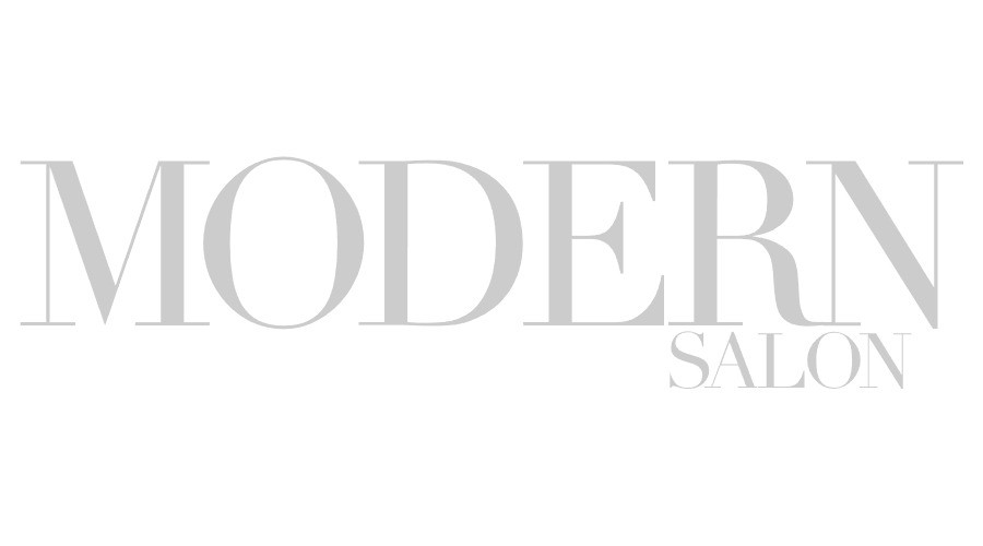 modern-salon-vector-logo_edited.jpg