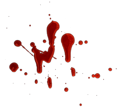 png-download-high-quality-blood-drip-29.