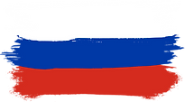 42564-1-russia-flag-photos-png-download-