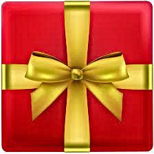 Present red.jpeg