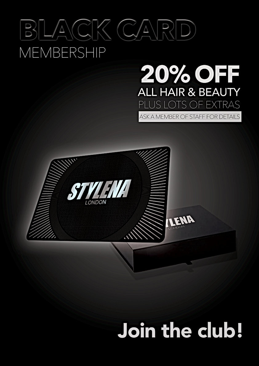 Black card computer ad A4.jpg