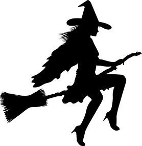 purepng.com-witchwitchwitchcraftmagicbewitchingspell-17015278316037wepm.png