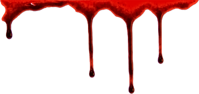 Blood-PNG-Photo.png