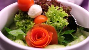 Fettfattig kost kan gi galleproblemer