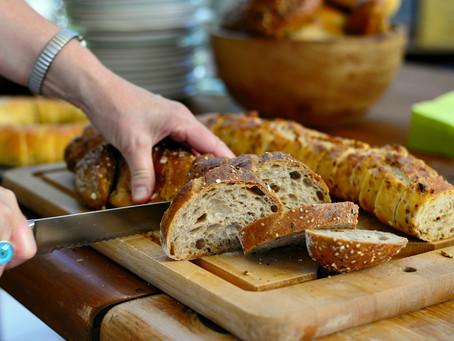 Hvorfor kan gluten være problematisk?