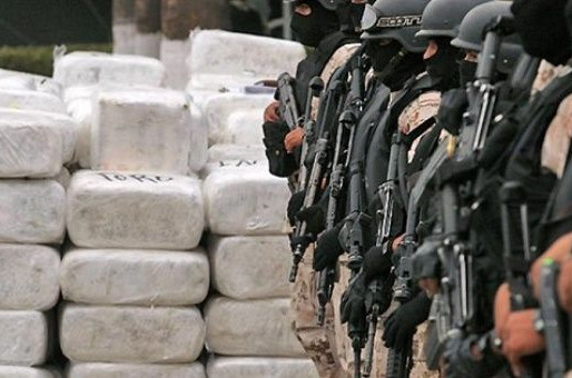 Revamping the Drug War in the Philippines