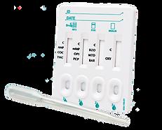 Cassette-Urine-Test.png