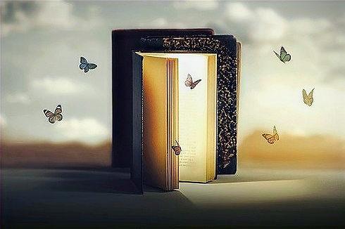 Butterflies%20in%20Book%20_edited.jpg