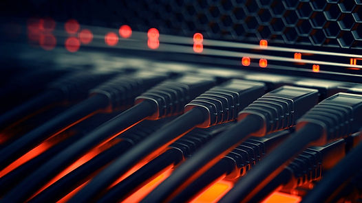 2346_WallpaperPlay_network-cables-wallpa