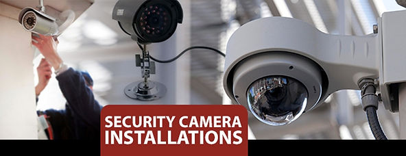 Security_Camera_Installations-1.jpg