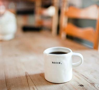 therapy mug pioc.jpg