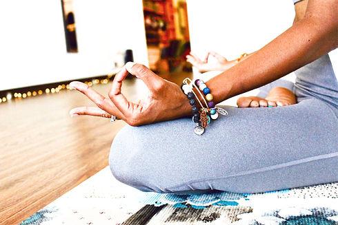 bonn yoga.jpeg