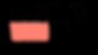 Winstons-Wish-Logo-min.png