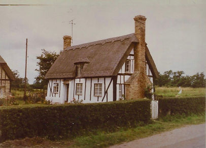 Tudor Cottage.jpg