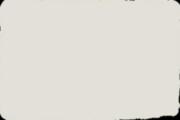 frame 1_ light grey.png
