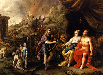 Frans_Francken_(II)_-_Orpheus_in_the_Und