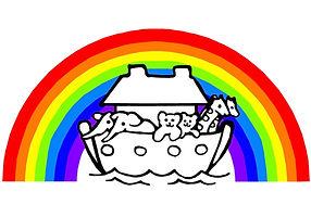 noahs ark logo.jpg