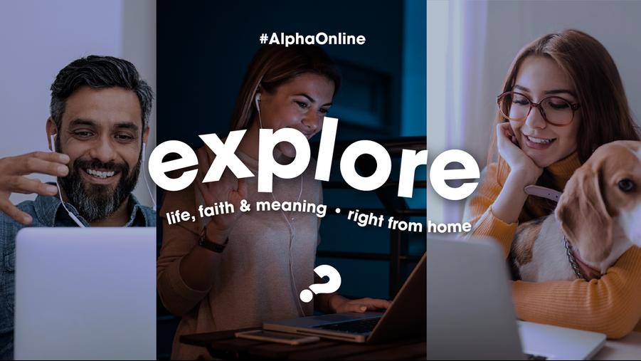 Alpha Online Image.png