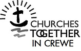 Churches Together Love Crewe link