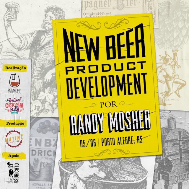 Product Development (Imagem: Divulgação)