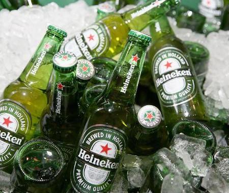 Heineken investe na startup Goomer para ajudar bares e restaurantes