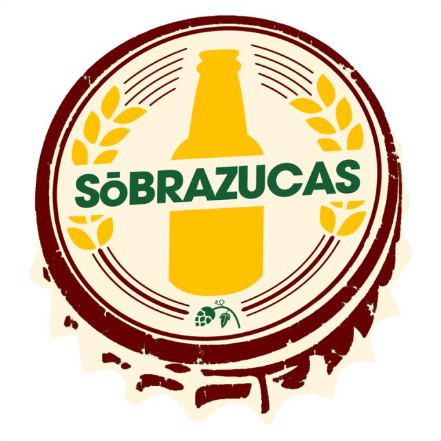 SoBrazucas