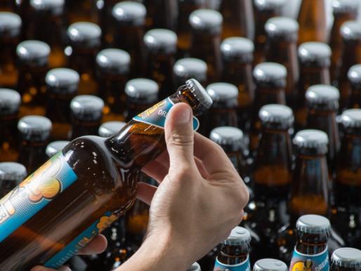 Lei de incentivo à Cerveja Artesanal