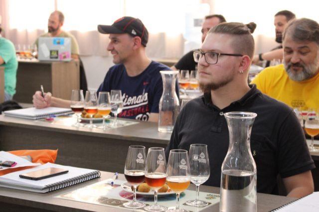 Escola Superior de Cerveja e Malte - Cursos Concentrados de Julho (Imagem: Divulgação)