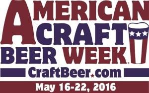 American-Craft-Beer-Week-2016