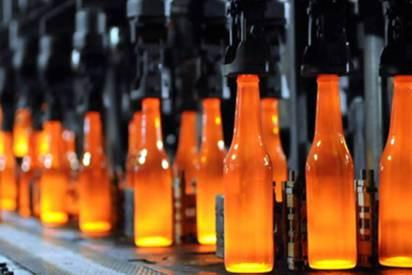 Setor de bebidas é o que mais lança produtos em 2019 (Imagem: Divulgação)