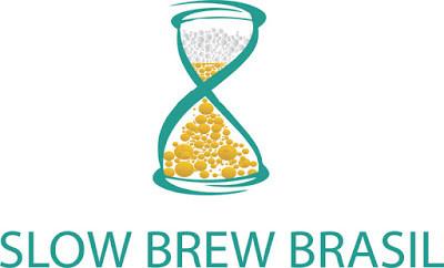 Slow Brew de cara nova em 2016