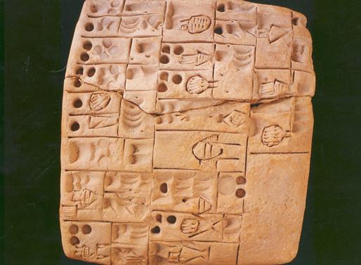 Pesquisador alega: A bebida fermentada de cereais dos sumérios pode não ter sido cerveja