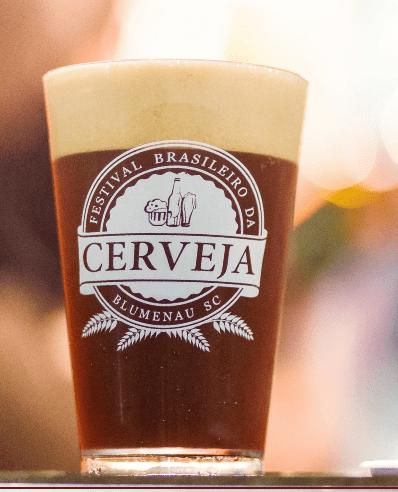 Concurso Brasileiro da Cerveja 2016