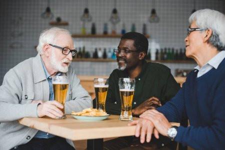Racismo no ramo cervejeiro: Até quando?