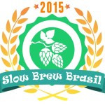 Slow Brew 2015