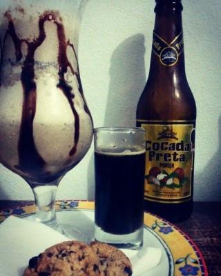 beershake 2