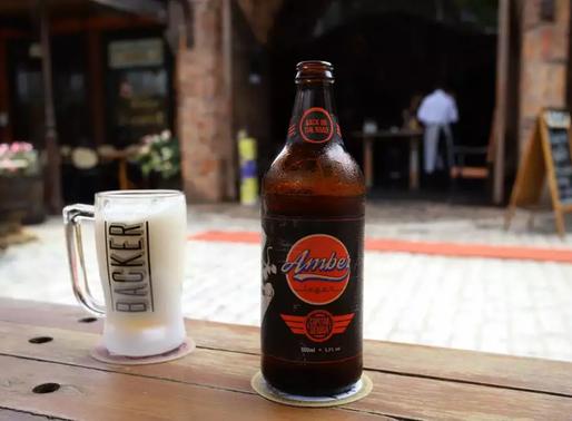 Backer relança cerveja dez meses após casos de intoxicação
