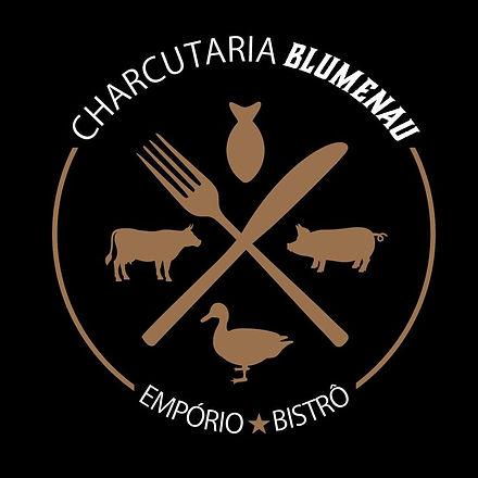 Charcutaria Blumenau