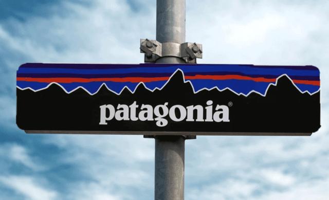 Patagonia processa AB INBEV por usar nome da marca para vender cerveja (Imagem: Divulgação)