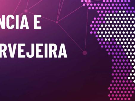 Projeto Mapa da Ciência Cervejeira dá visibilidade à pesquisa no Brasil