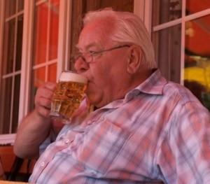 5 Motivos para continuar tomando sua cerveja!