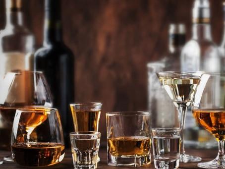 Senac lança pós-graduação para empreendedores do setor de bebidas